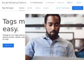 googletagmanager.com