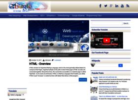 googletech786.blogspot.com