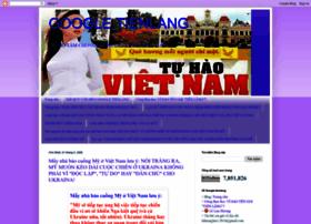 googletienlang2014.blogspot.com