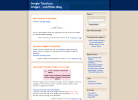 googletranslategadget.blogspot.com