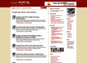 googletutor.com