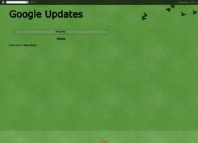 googleupdates158.blogspot.in