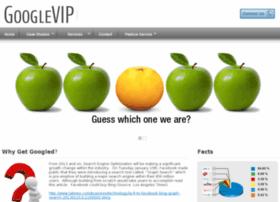 googlevip.ca