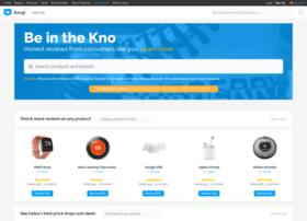 googlevoice.knoji.com