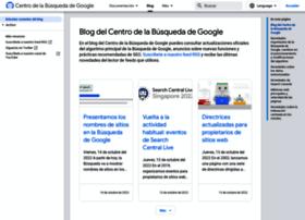 googlewebmaster-es.blogspot.com.es