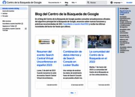 googlewebmaster-es.blogspot.com