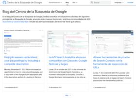 googlewebmaster-es.blogspot.mx