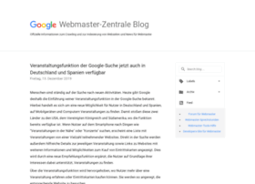 googlewebmastercentral-de.blogspot.co.uk