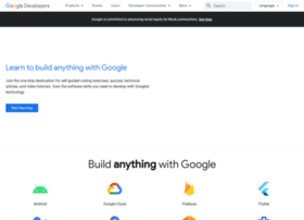 googlewebmastercentral.blogspot.co.uk
