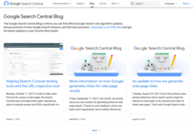 googlewebmastercentral.blogspot.com.br