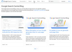 googlewebmastercentral.blogspot.com.tr