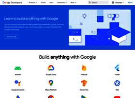 googlewebmastercentral.blogspot.ie
