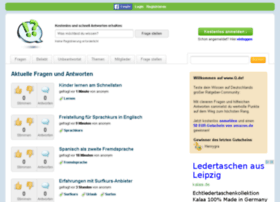 googlle.de