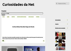 googlucuriosidades.blogspot.com.br
