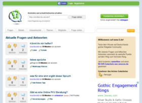 googlwe.de