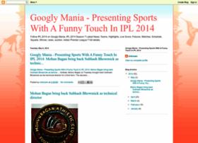 googlymania2014.blogspot.in