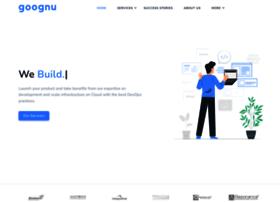 goognu.com