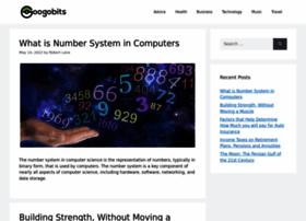 googobits.com