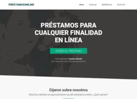 googol.es