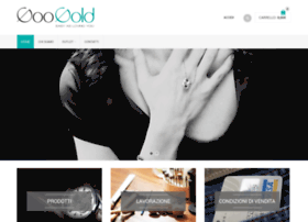 googold.com