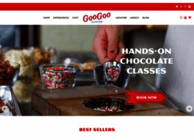 googoo.com