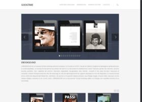 googtime.com