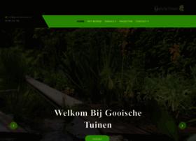 gooischetuinen.nl