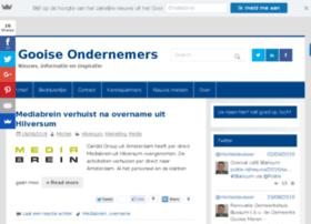 gooiseondernemers.nl