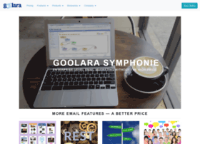 goolara.com