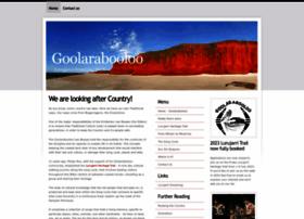 goolarabooloo.org.au