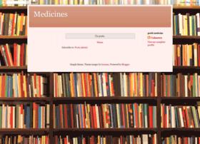 goold-medecins.blogspot.co.at