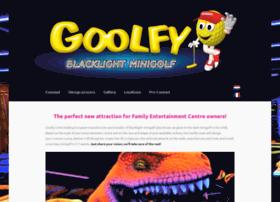 goolfy.com