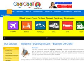 goolgooli.com