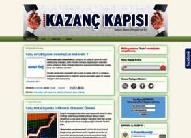 goomasskazanckapisi.blogspot.com