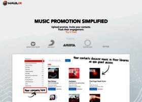 goombamusic.haulix.com