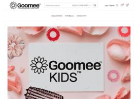 goomeeus.com