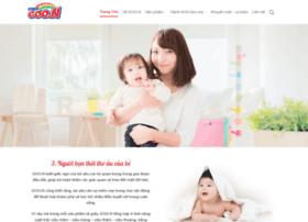 goon.com.vn