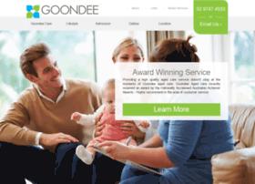 goondee.com.au