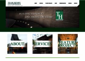 goonlinetrafficschool.com