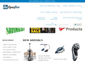 goopenbox.com