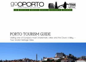 gooporto.com