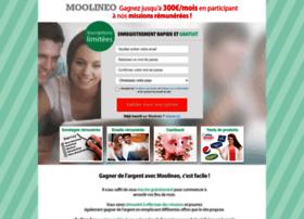 gooprize.com