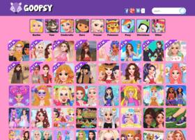 goopsy.net