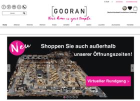 gooran.com