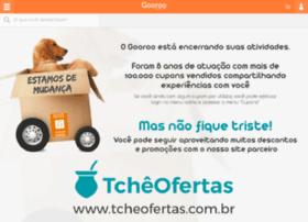gooroo.com.br