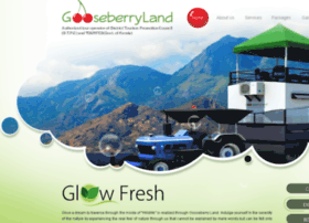 gooseberryland.com