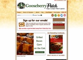 gooseberrypatch.com