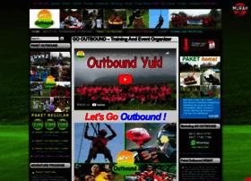 gooutbound.com