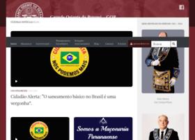 gop.org.br