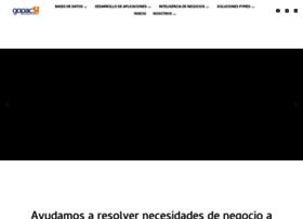 gopac.com.mx